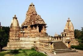 Kandariya Mahadev Temple   Top Attractions in Khajuraho