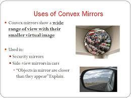 convex mirror hashtag on twitter
