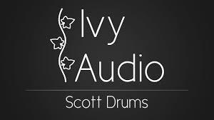 Scott Drums