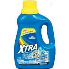 xtra detergent reviews and opinions
