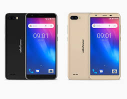 Ulefone S1 Pro Gold Cell phones Sale ...
