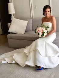wedding dress alterations buckhead