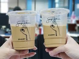kopi janji jiwa kuningan lengkap menu terbaru jam buka no