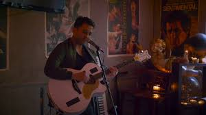 Acoustic Candlelight Concerts: Arif Erdem Ocak