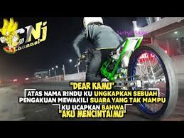 topics matching story wa drag bike thailand keren quotes cinta
