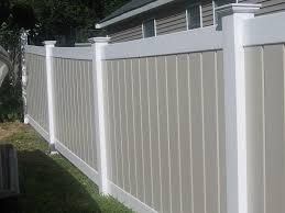 General Formulation Of Pvc Wood Composite Pvc Wall Panel For Sale Vinyl Fence Panels Vinyl Fence Cost Vinyl Fence Colors