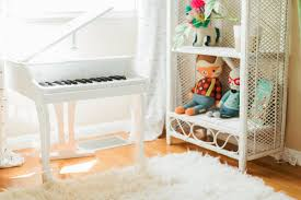 5 Easy Tips For Creating A Stylish Kids Room On A Budget Society6 Blog