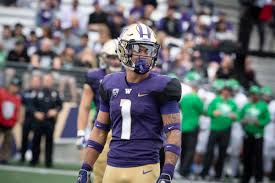 Byron Murphy Scouting Report – Snack Time Fantasy