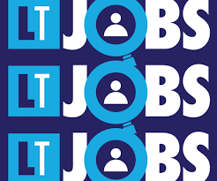 jobs in laois all the recent job