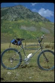 10+ Vintage bikes Road and Klunkers images   vintage bikes, bike, bicycle