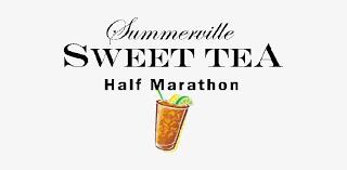 sweet tea half logo swarovski heart