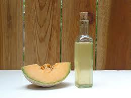 diy melon liqueur recipe serious eats