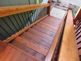 Mobile Patio Plans Front Porch Design Deck Shade