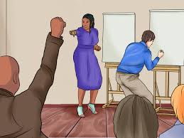 how to play pictionary 13 steps with