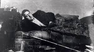 De Péguy à Apollinaire, une génération d'artistes victimes de la ...
