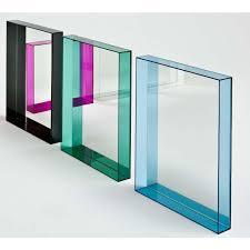 kartell mirror on ciatdesign