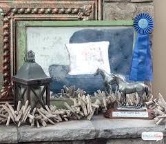 antique mirror glass diy into redog info