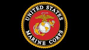 united states marine corps hd