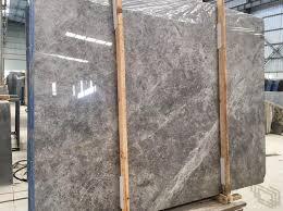 china grey granite marble stone for