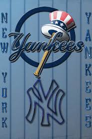 new york yankees iphone wallpapers