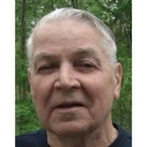 """Lawrence V. """"Steve"""" Stevens Obituary - Visitation & Funeral Information"""