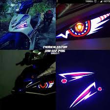 Đèn Led Audi Sirius FI