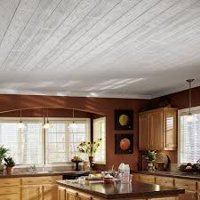 armstrong ceilings mon 48 in x 6