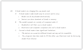 8 3 drafting writing for success