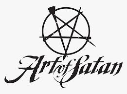 Pentacle Pentagram Wicca Vinyl Decal Car Window Bumper Graphic Design Hd Png Download Transparent Png Image Pngitem