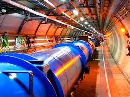 Acelerador de partículas - Monografias.com