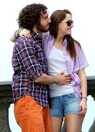 Leighton Meester Visits Brazil With Boyfriend Aaron Himelstein ...
