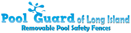 About Us Pool Guard Of Long Island Removable Safety Fence