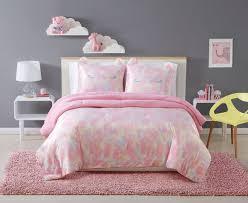 Rainbow Kids Rooms Bedroom Ideas