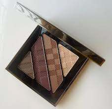 plum pink no 06 plete eye palette review