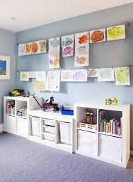 De Ikea Pero Como Siempre Util Kids Room Organization Playroom Storage Toy Rooms
