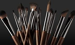 sites makeupforever us site make up