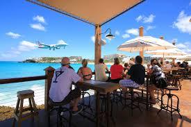 Home - Sunset Beach Bar Sxm
