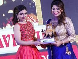 makeup artists in east delhi east