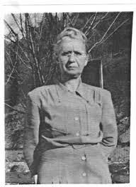 Ada (Brooks) Goode (1883-1947) | WikiTree FREE Family Tree