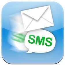 Судова повістка — за допомогою SMS-повідомлення - Вісті Калущини