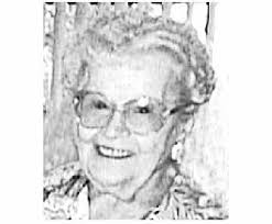 ADELE BAILEY Obituary - Detroit, Michigan | Legacy.com