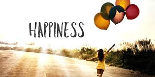 Happiness..' - Home | Facebook