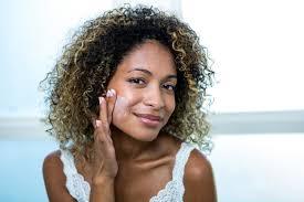sunscreens to wear under makeup