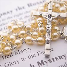 catholic for religious gifts