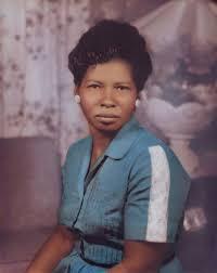 Lula Smith Obituary - Las Vegas, NV