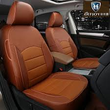auto accessories custom car seat covers