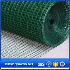 Time To Source Smarter Wire Mesh Alibaba Wholesale
