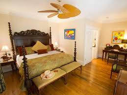 the gardens hotel accommodations in key