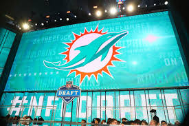 2020 NFL Draft results: Live updates ...