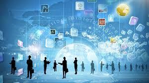 6 Bisnis Modal 300 seperseribu Paling Menjanjikan Di Tahun 2020